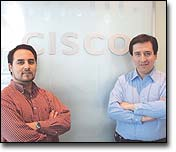 cisco.jpg (5517 bytes)