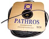 pathros1.jpg (6021 bytes)
